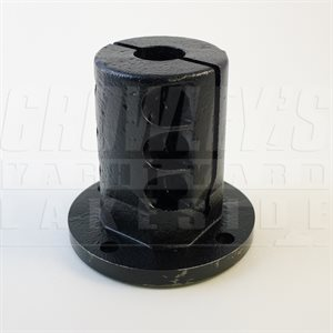 25Mm Split Coupling