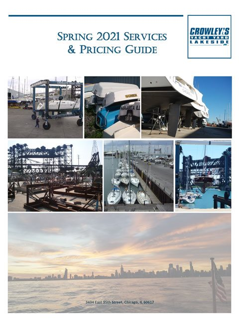 Spring-Guide-2021-Cover-